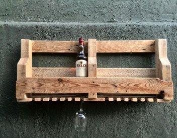 wine-rack02