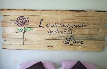 pallet-headboard-done-in-love