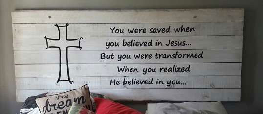 pallet-headboard-jesus