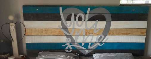 pallet-headboard-you-and-me-heart