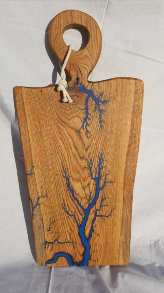light-wood-blue-resin-serving-board